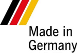 logo-made-in-germany
